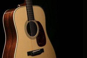 One on One Piano, Guitar or Drum Lessons (Ages 7+)