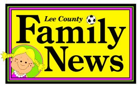 lee-family-news-logo