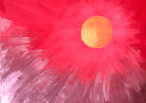 A Raisin in the Sun by Lorraine Hansberry
