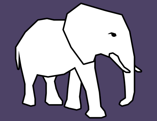 The Elephant III Storytelling Showcase: Stories You'll Never Forget