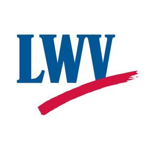 League of Women Voters School Board Candidate Forum (District 6)