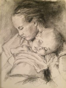 Classical Painting PM (Ages 16+)