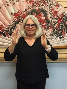 Tai Chi for Health and Balance (ages 16+)