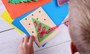 ASD ArtPlay (ages 8 – 17)