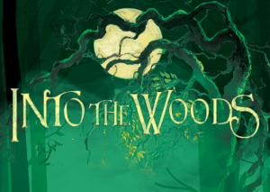Into the Woods (Youth Theatre)