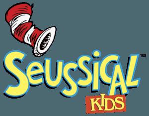 Spring Break Camp: Seussical KIDS