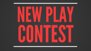 New Play Contest 2019